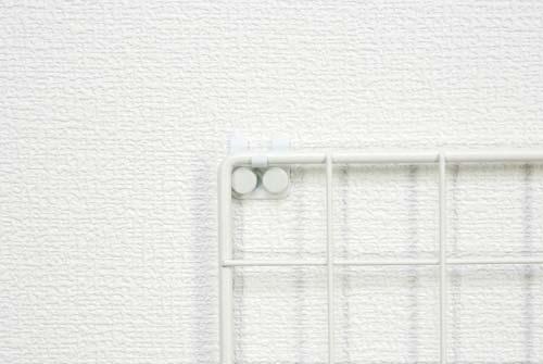 【楽天市場】石膏 ボード 用 釘の通販