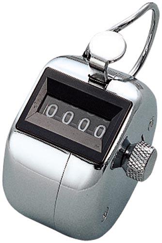 51023621