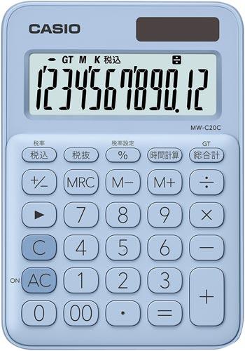 42716891