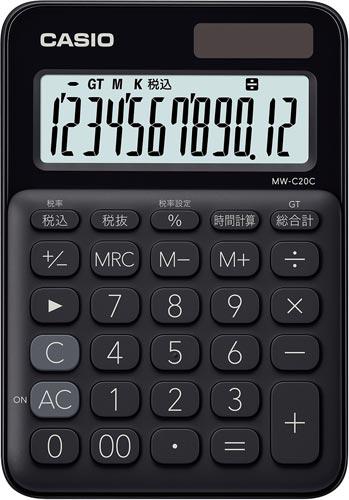 42842477