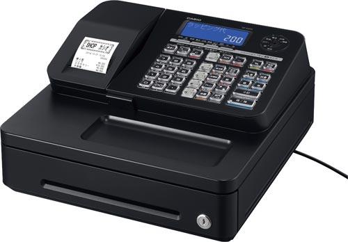 44009793